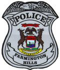 FHPoliceS-