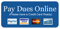 Pay Dues Online Button 200x98
